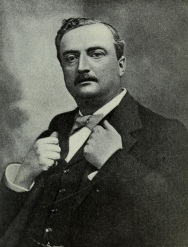 picture_of_john_redmond