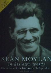 sean-moylan-memoirs