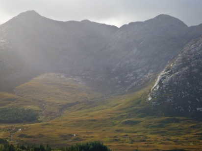 derryclare-visitgalway