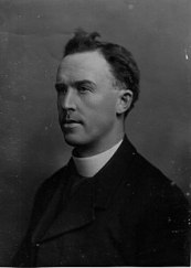 220px-portrait_of_fr._o27flanagan