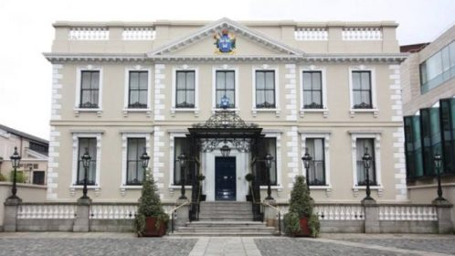 manson-house-dublin-open-to-public-640x360