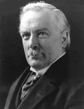 220px-david_lloyd_george